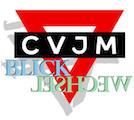 CVJM-Blickwechsel – aktuell –